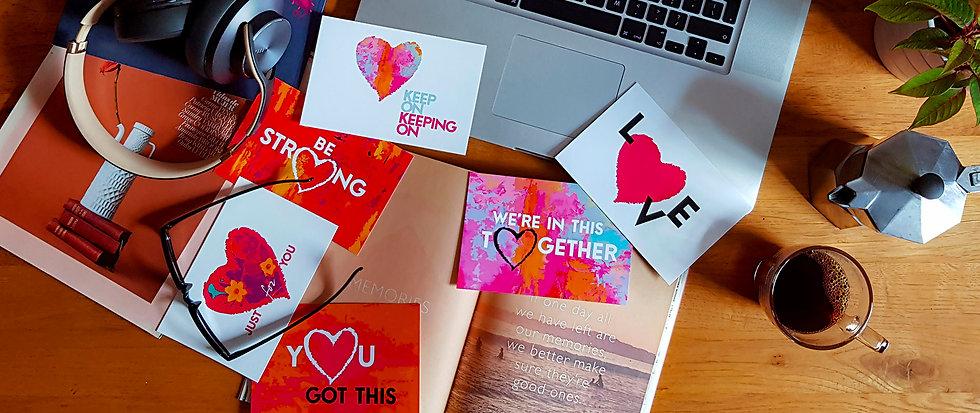 Lovecards20201026_124455C-bg3.jpg