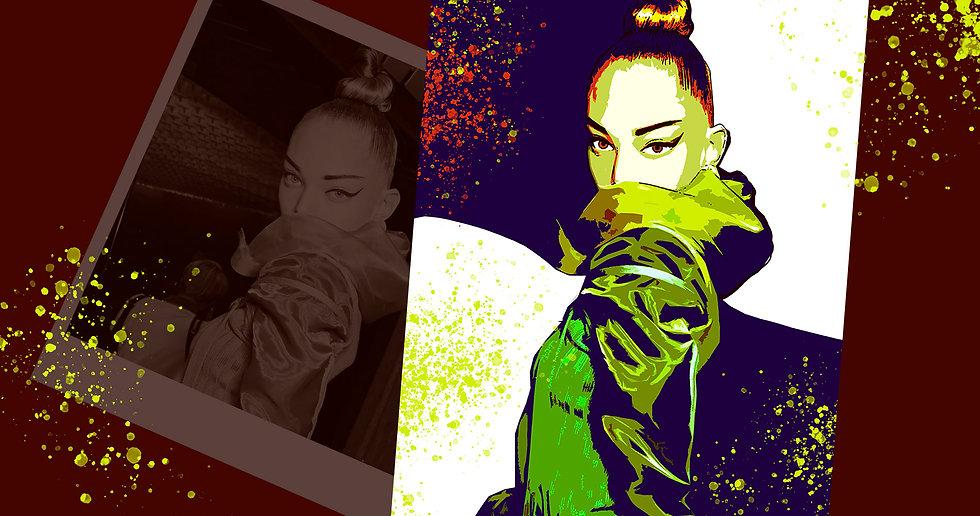 Banner-Portraits2.jpg