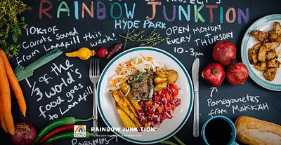Rainbow-Junktion.jpg