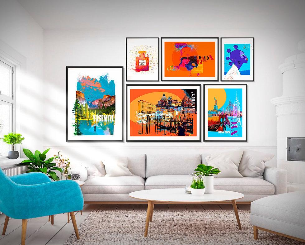 Gallery-Room-vignette-WEBSITE-2.jpg