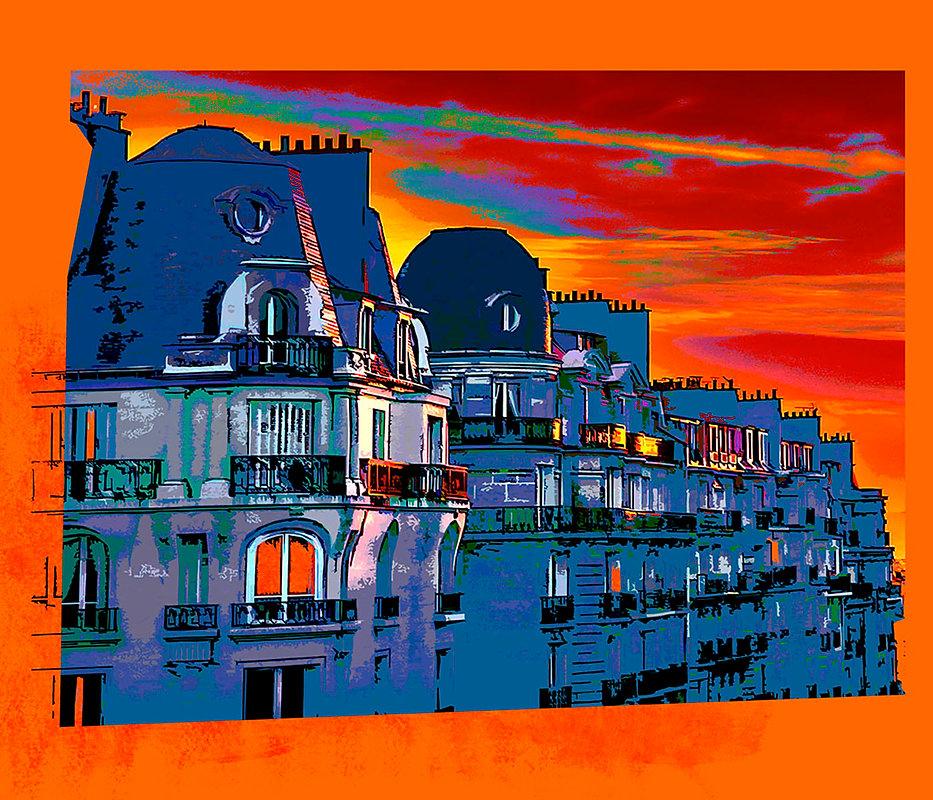 Paris-Rooftops.jpg