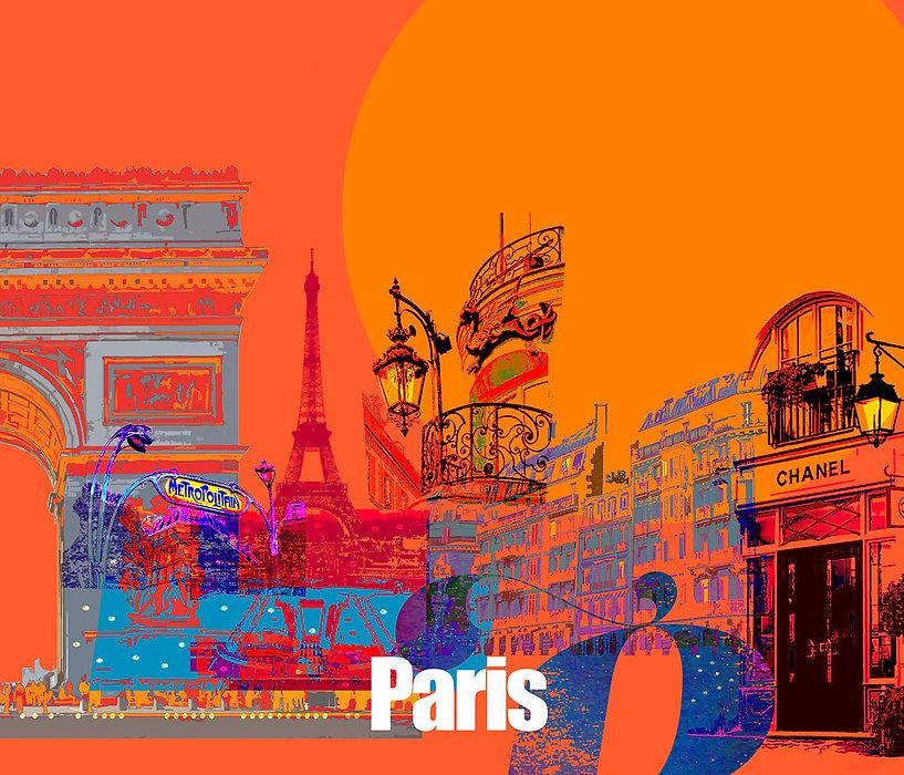 Paris-Evening.jpg