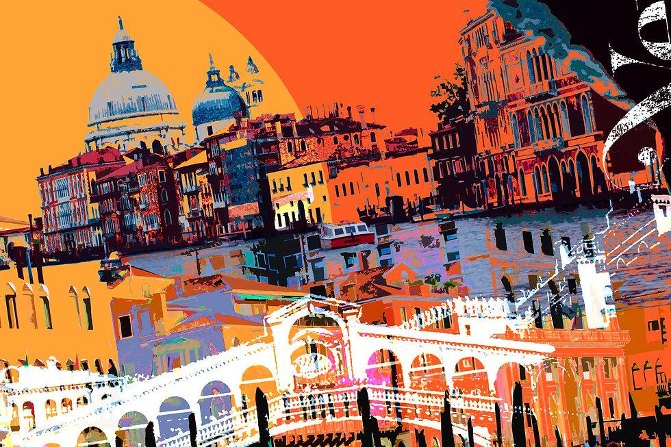 Travel-Venice.jpg