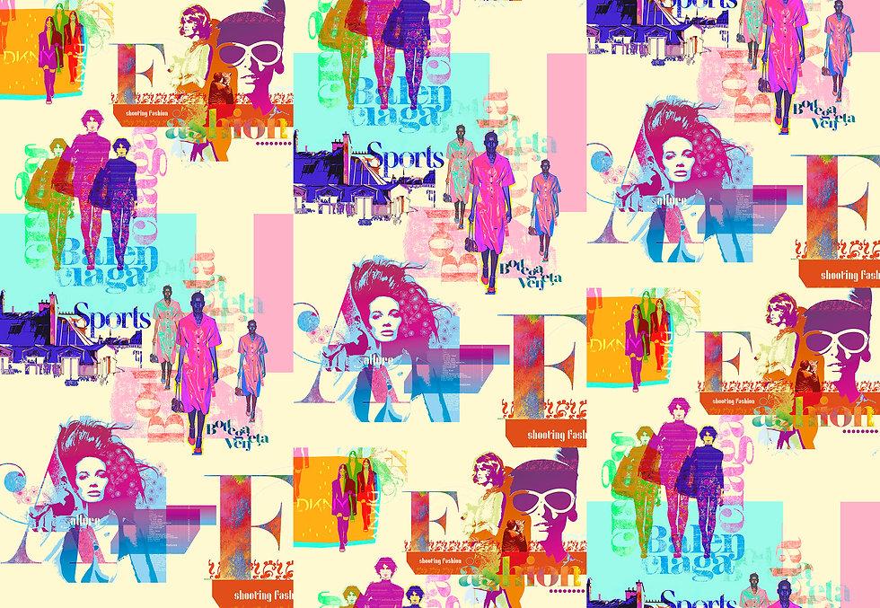 illustration-bg fashion-web.jpg