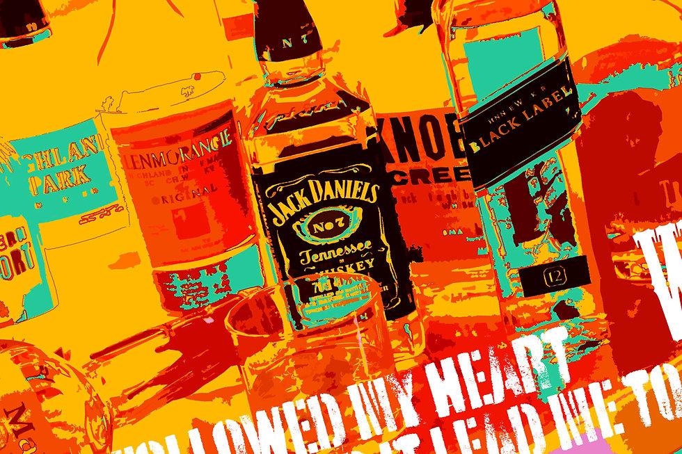 Lifestyle-Whiskey.jpg