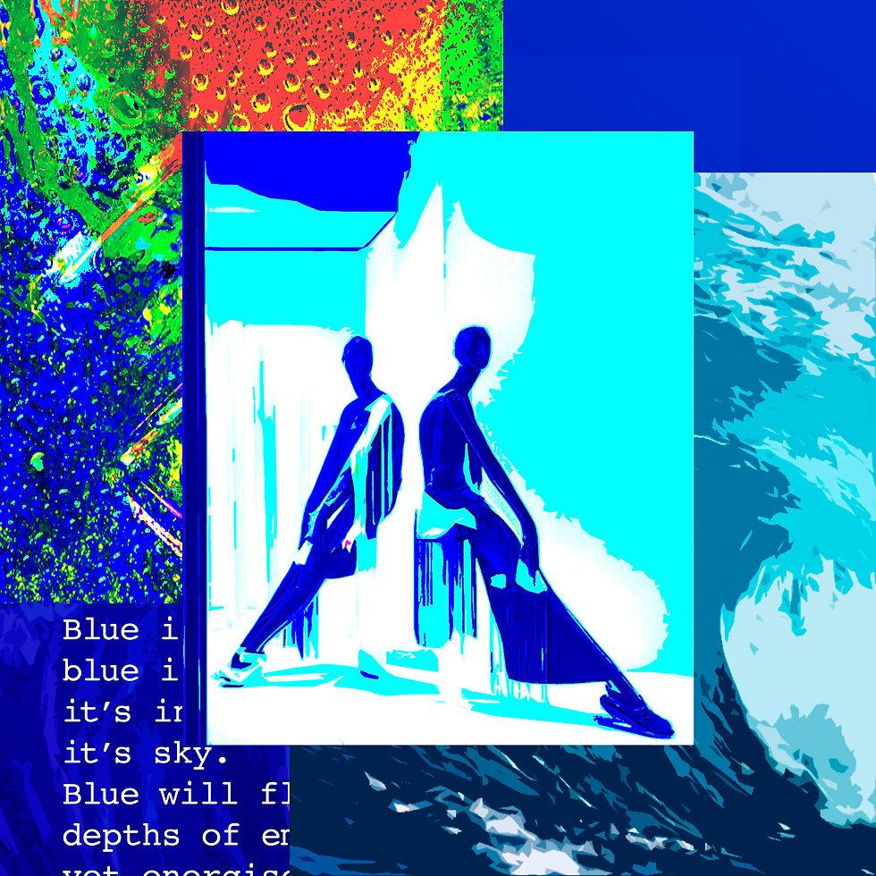 Blue-Col-Language.jpg