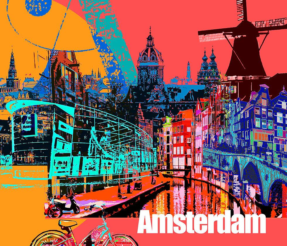 Amsterdam-opener.jpg