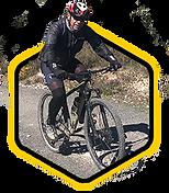Xavi exagono.png