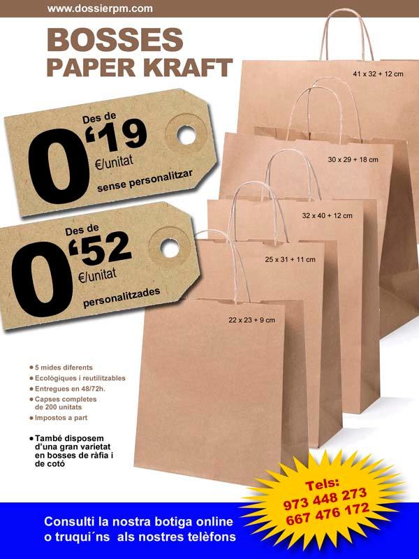 bosses paper Kraft .jpg