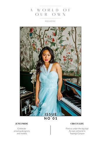 AWOOO Magazine June_July Edition Tori1.jpg