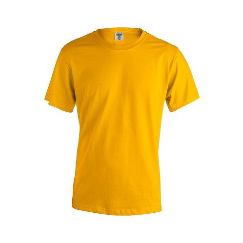 """Camiseta de algodón """"Keya"""""""