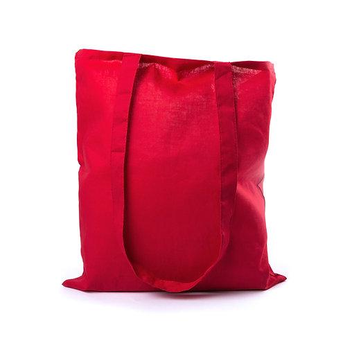 Bolsa Geiser de algodón