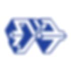 לוגו בית דני.png