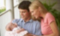 рождение ребенка.jpg