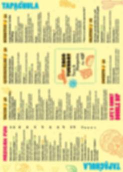 Tapachula menu_Eng_350X250_edited.jpg