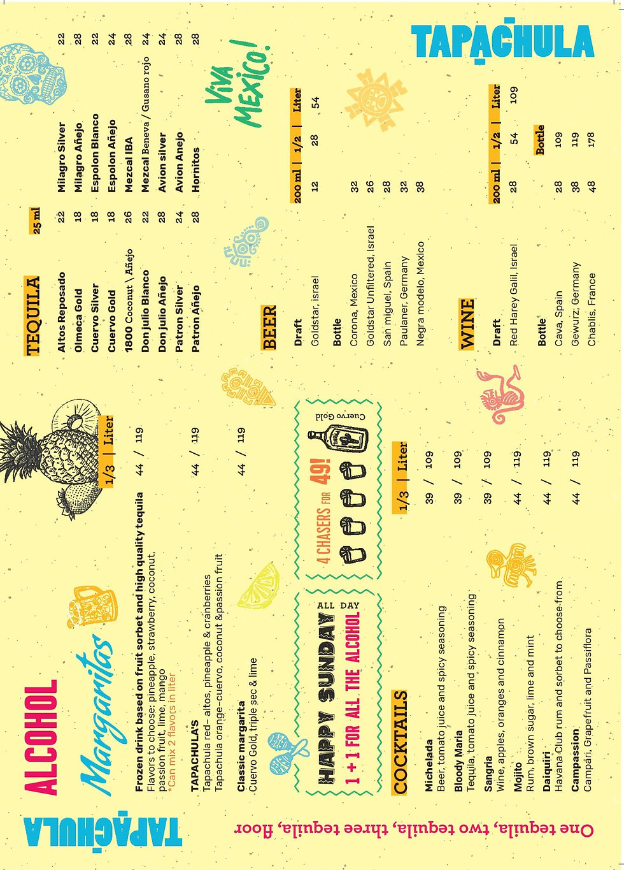 Tapachula%20menu_Eng_350X250-page-002%20