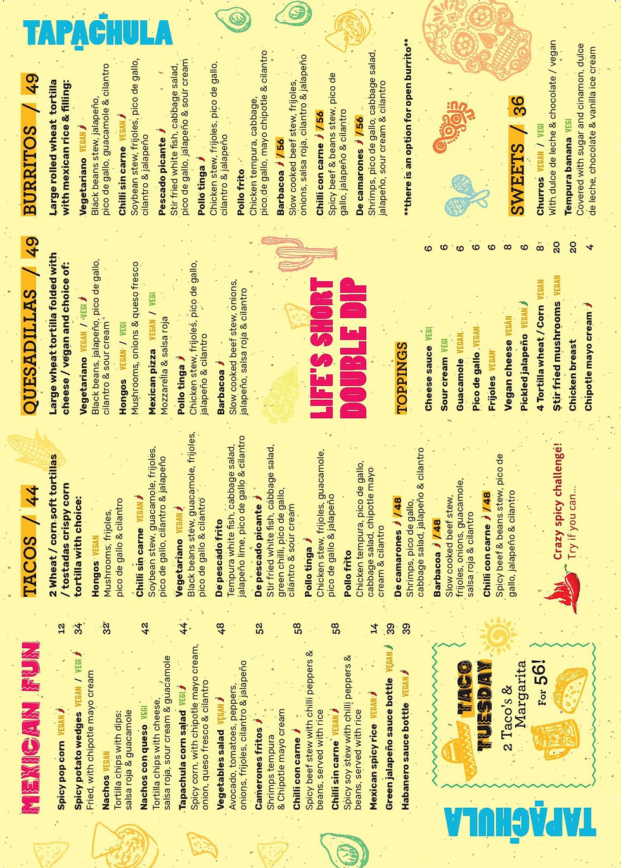 Tapachula%20menu_Eng_350X250-page-001%20