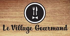 Le Village gourmand logo.JPG