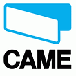 came logo.png