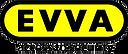 evva_logo_transparant.png