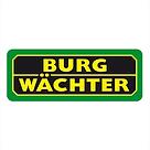 burchwachter logo.png