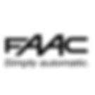 faac logo.png