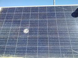 gla-grup-eksperlik-güneş-enerji-santrali