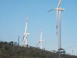 gla-grup-eksperlik-rüzgar-enerji-santral