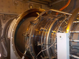 gla-grup-eksperlik-doğalgaz-çevrim-santr
