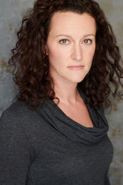 Aleisha Force | Union Actress | LA