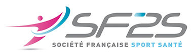 Logo SF2S