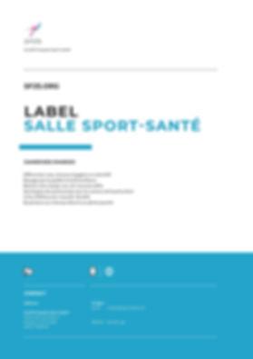 Label_Cahier_des_charges