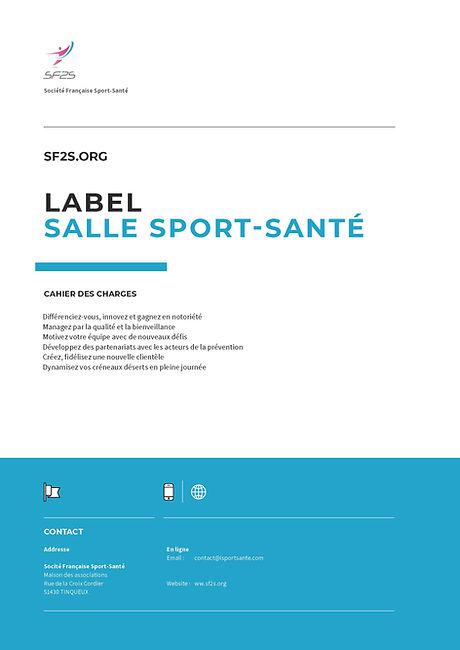 SF2S-Label_CDC_Page_01.jpg