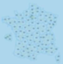 Francevide.jpg