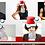 Thumbnail: Christmas Quizzes