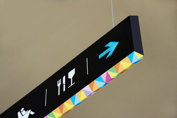 wayfinding-signage-designs-12