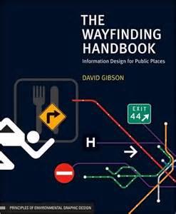 The way finding Handbook