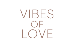 vibes_of_love.png