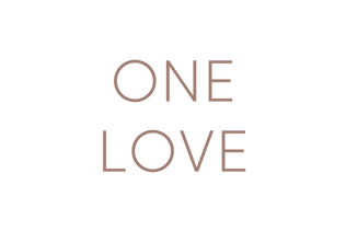 one_love.png