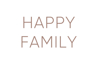 happy_family.png