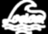 Loesoa_Logo_Jaune_Plan de travail 1 (1).
