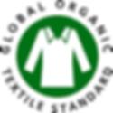 global_organic_textile_standard.png