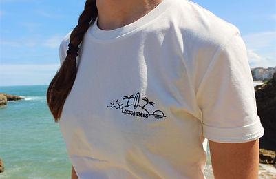 tshirt-durable-loesoa-blanc-coton-bio