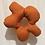 Thumbnail: almofada flor