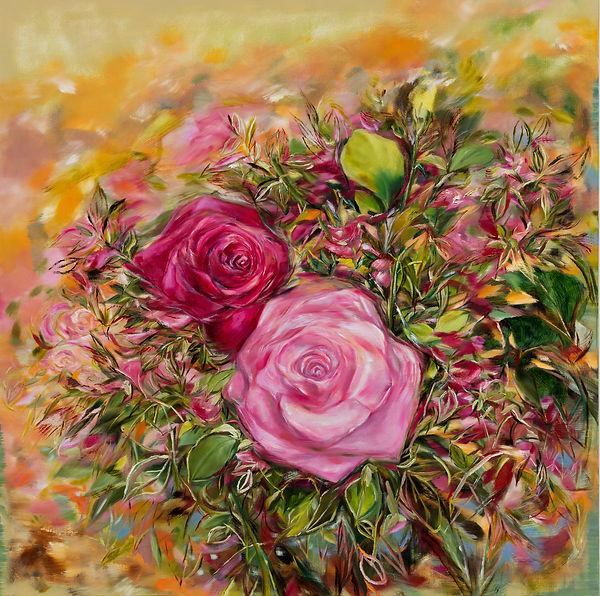 박미례-04-Natural-Image-Oil-on-canvas-120cm