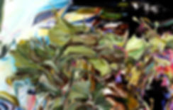 02-2_edited.jpg