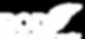 RCD_LOGO_WHITE_TRANS.webp