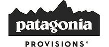 PatagoniaProvisionsLogo.jpg.370x370_q85.