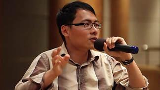 Tom Chi