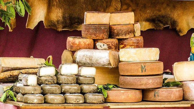 cheese-3373604_1920.jpg